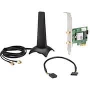 HP® 8260 Wi-Fi/Bluetooth Combo Adapter