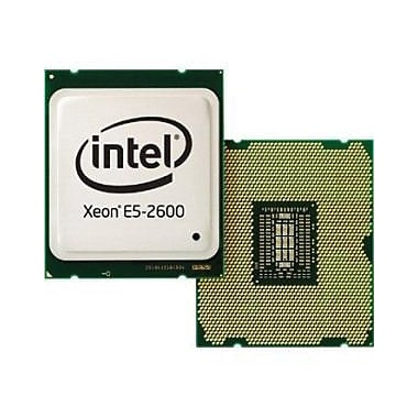 Intel® Xeon E5-2660 v2 Tray Processor, 2.2 GHz, Deca Core, 25MB (CM8063501452503)
