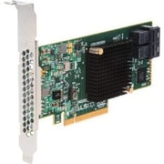 Intel® 8-Port Internal 12 Gbps SAS RAID Module (RS3UC080)