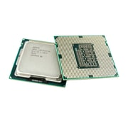 Intel® i5-3570 Desktop Processor, 3.4 GHz, Quad Core, 6MB (SR0T7)