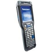 "Intermec® 3.5"" 512MB RAM Ultra-Rugged Mobile Computer, Black (CK71AA6MC00W1400)"