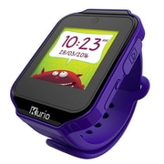 Kurio Kids Smart Watch, Lavender (C16502)