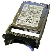 "lenovo™ 800GB 1.8"" SATA Internal Solid State Drive (00AJ350)"