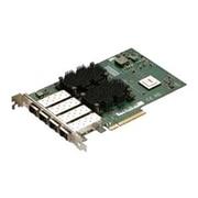 lenovo™ 00MJ097 1 Gbps iSCSI Host Bus Adapter