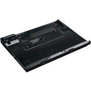 lenovo™ UltraBase 3 Docking Station for ThinkPad X220t/X220 Tablet (04W1890)