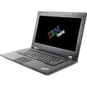 "lenovo™ Refurbished ThinkPad L430 14"" Notebook, Intel Core i5-3320M, 320GB, 4GB, Win 10 Pro, Gray"