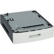 Lexmark™ 40G0803 550-Sheet Tray Insert for MS810/MS811/MS812 Printer