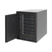 Netgear® ReadyNAS 526X Intel Pentium D1508 4GB 6 x Bay SAN/NAS Server