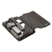 Panasonic® Toughmate M1 Nylon Always-On Case for Toughpad FZ-M1 (TBCM1AO-P)
