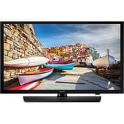 "Samsung 477 Series HG43NE477SFXZA 43"" 1080p Full HD Hospitality LED LCD TV, Black"