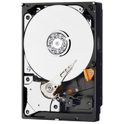 Seagate® Constellation ES ST2000NM0001 2TB SAS 6 Gbps Internal Hard Drive, Black/Silver