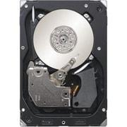 Seagate® Cheetah 15K.7 ST3300657SS 300GB SAS 6 Gbps Hot-Swap Internal Hard Drive, Black/Silver