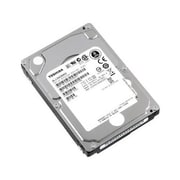 toshiba AL13SEB900 900GB SAS 6 Gbps Internal Hard Drive