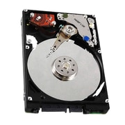 toshiba MK3261GSYN 320GB SATA 3 Gbps Internal Hard Drive