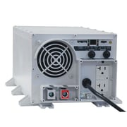 Tripp Lite DC to AC Power Inverter, 2000 W (UT2012UL) by