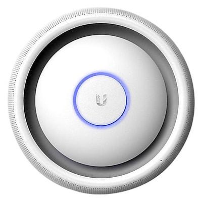 Ubiquiti® Unifi® UAP-AC-EDU-4-US 450/1300 Mbps Dual-Radio Wireless Access Point with Public Address System