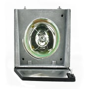 V7® 310-5513-V7-1N Replacement Lamp for Acer PD116P/PD521D Projector