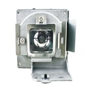 V7® 5J.J8J05.001-V7-1N Replacement Lamp for BenQ MW663/TH681 Projector