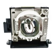 V7® 60.J5016.CB1-V7-1N Replacement Lamp for BenQ PB7230 Projector
