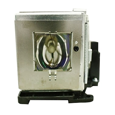 V7® AN-D350LP-V7-1N Replacement Lamp for Sharp D256XA/XR55X Projector