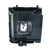 V7® AN-XR30LP-V7-1N Replacement Lamp for Sharp PG-F200X/XG-F260X Projector
