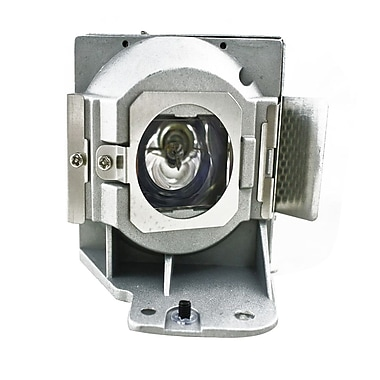 V7® MC.JFZ11.001-V7-1N Replacement Lamp for Acer H6510BD Projector