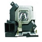 V7® NP27LP-V7-1N Replacement Lamp for NEC NP-M282X/M283X Projector