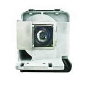 V7 RLC 076 V7 1N Replacement Lamp for ViewSonic PRO8520HD/PRO8600 Projector by