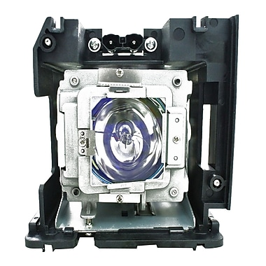 V7® SP-LAMP-090-V7-1N Replacement Lamp for InFocus IN5312A/IN5316HDA Projector