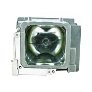 V7® V13H010L65-V7-1N Replacement Lamp for Epson 1760W/1770W Projector