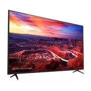 Click here to buy VIZIO E Series E55 E1 55 inch Class 4K Ultra HD LED Home Theater, Black.