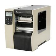 Zebra® Direct Thermal/Thermal Transfer Printer, 300 dpi (220Xi4)
