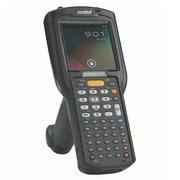 "Zebra® 3"" 512MB RAM Straight Shooter Mobile Computer, Black (MC32N0-SL3HAHEIA)"