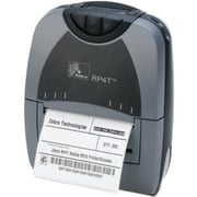Zebra® Thermal Transfer Printer, 203 dpi (P4T)