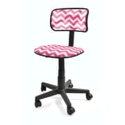 Urban Shop Mesh Desk Chair