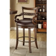 EasternLegends Verona Bar Stool