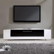 B-Modern Editor Remix TV Stand