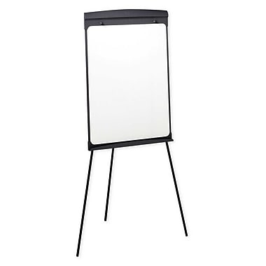 quartet furniture. quartet dryerase easel furniture