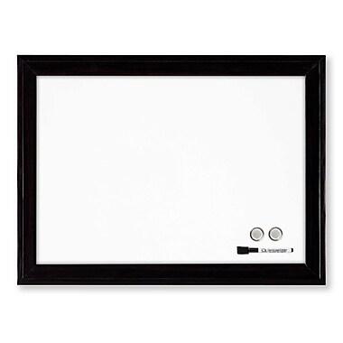 Quartet® Magnetic Dry-Erase Board, 11