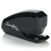 Swingline Speed Pro 25 Electric Stapler (42140)
