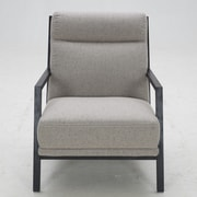 KukaHome Boylston Arm Chair
