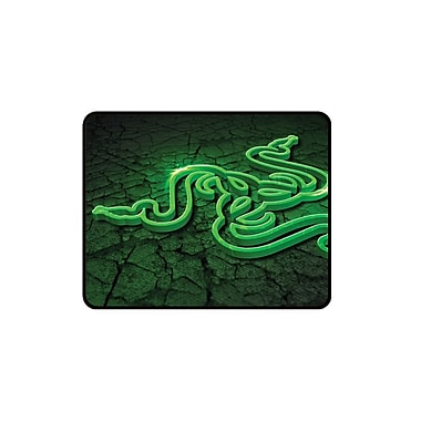 Razer – Tapis de souris de jeu Goliathus Control Fissure, moyen (RZ02-01070600-R3M1)