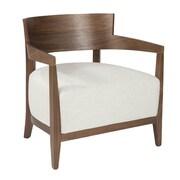 Corrigan Studio Demetrius Fabric Armchair