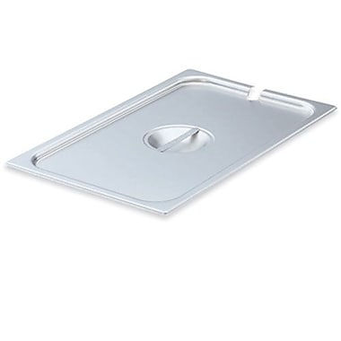 Vollrath Ninth Size Slotted Pan Lid (75460)