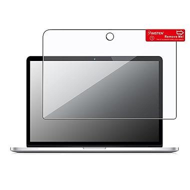 Insten 3 Packs of Reusable Screen Covers For Apple Macbook Pro (446567)