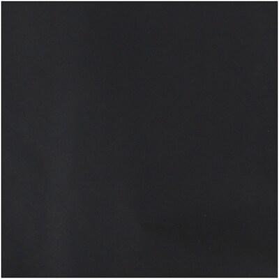 https://www.staples-3p.com/s7/is/image/Staples/m005223575_sc7?wid=512&hei=512
