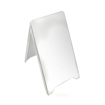 Azar Displays Sidewalk Sign Board, 34.65 x 19.75 (300250)