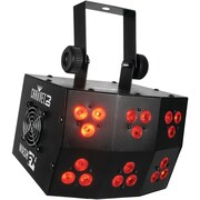 Chauvet DJ WASHFX Wash FX Light