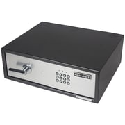 FIRST ALERT 2060F Digital Antitheft Notebook Computer Safe (.78 cu ft)