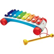 Fisher Price CMY09 Classic Xylophone